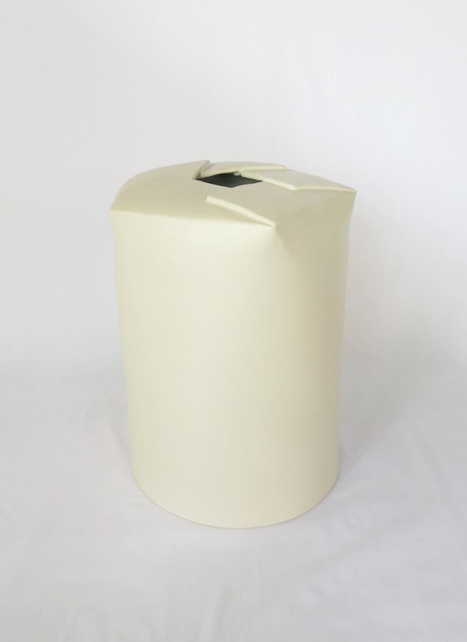 kedtawa-stool-2013-01