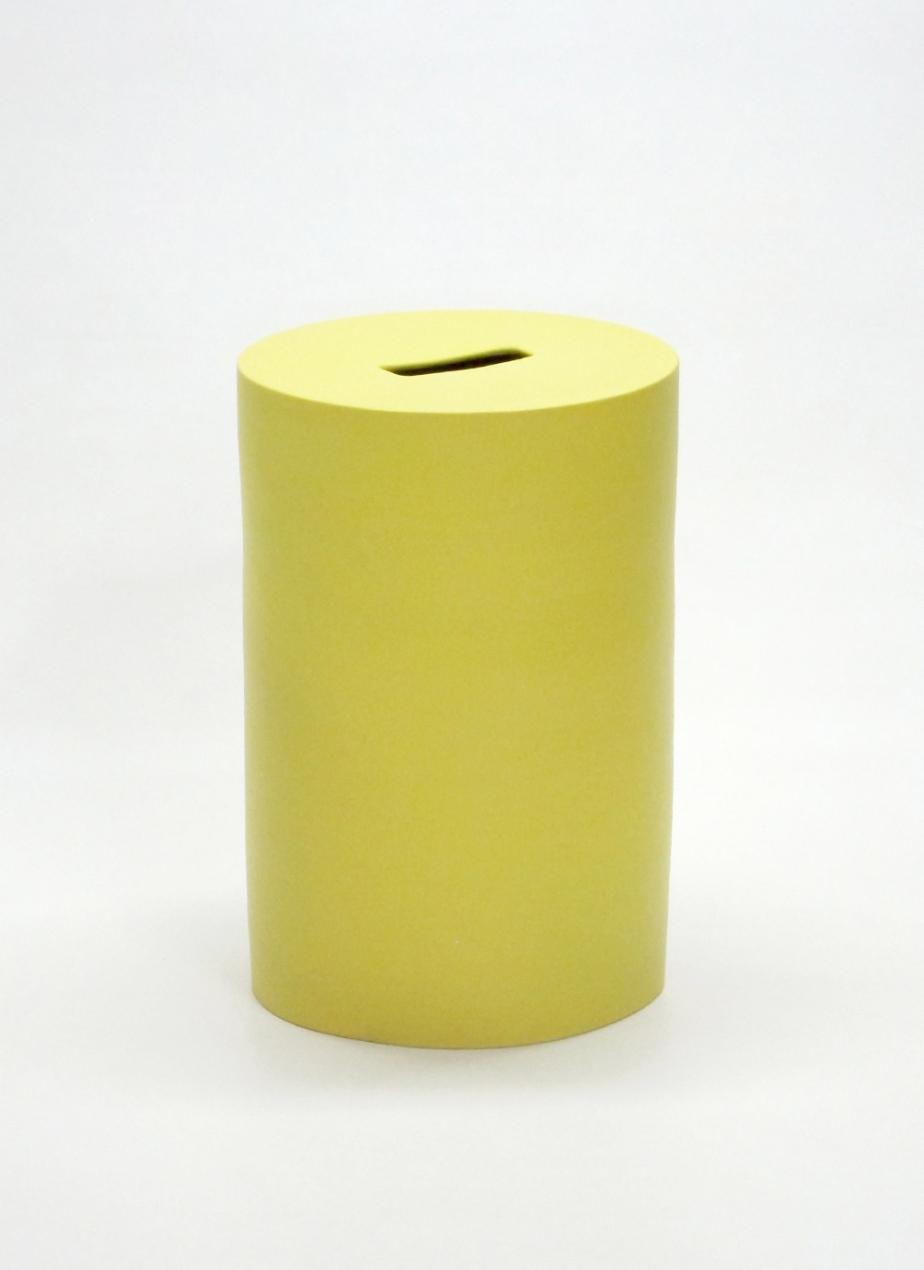 keed-stool-2013-01