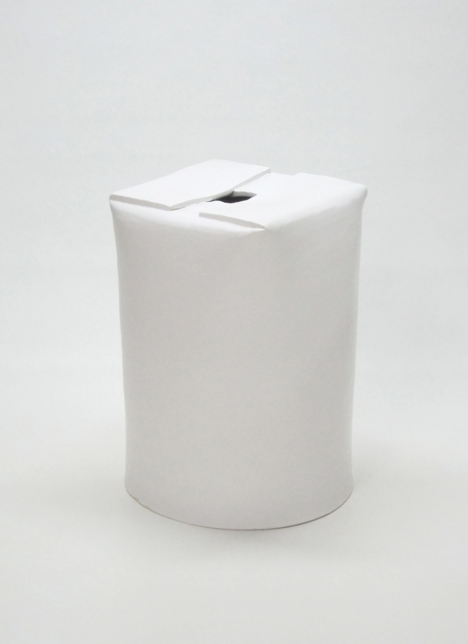 klong-stool-2013-01