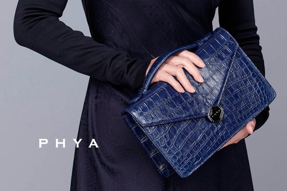 phya 01
