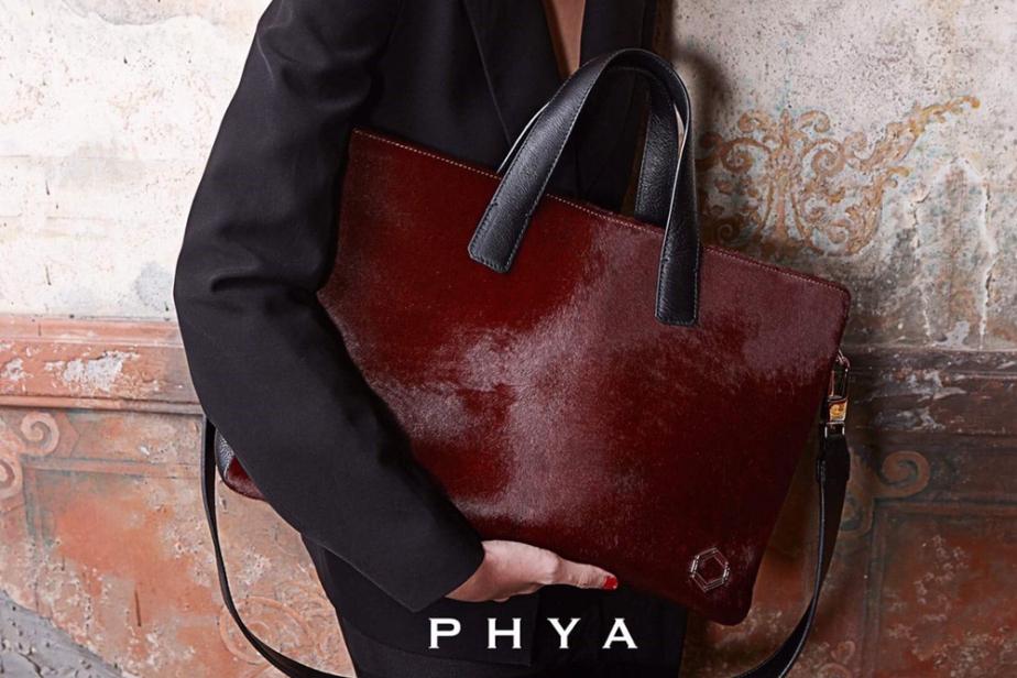 phya 02