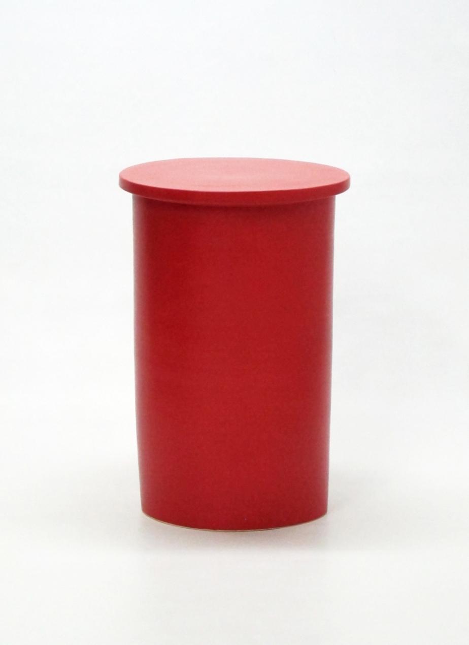 rim-stool-2013-01
