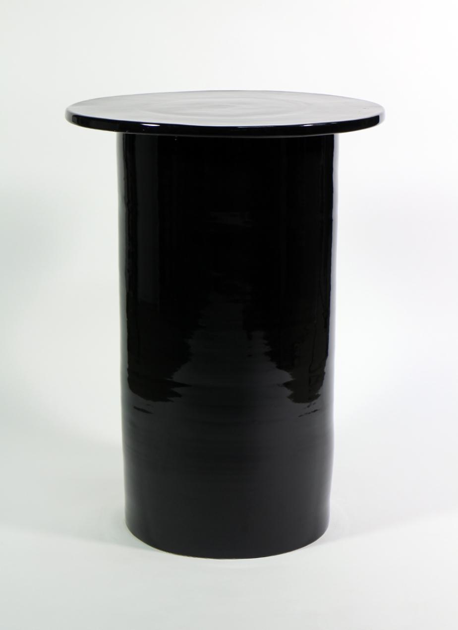 rim-table-2013