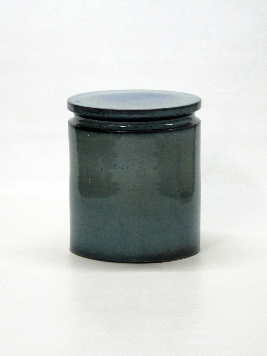 tip-stool-2013-01